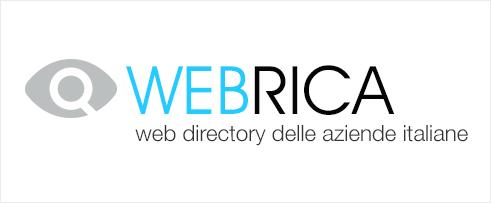 Webrica
